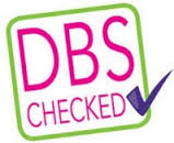 DBS Checked: pet sitting and dog walking service st albans