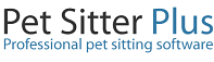 Petsitter - Professional pet sitting software: pet sitting and dog walking service st albans