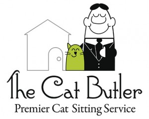The Cat Butler
